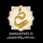 samandehi.png