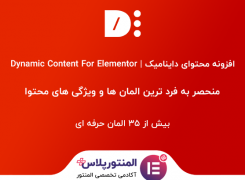 dynamic-content-cover-01